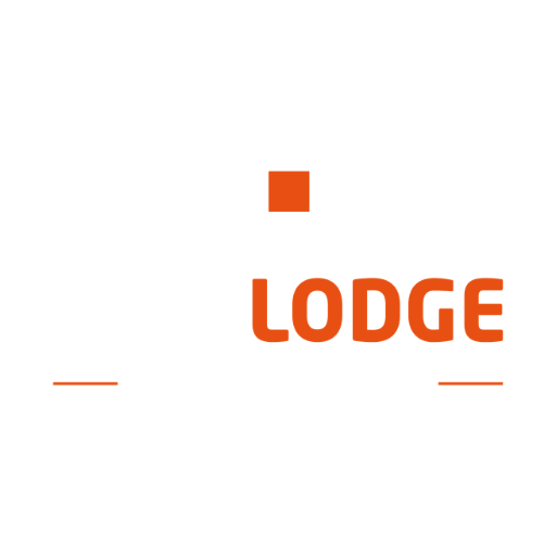 Crealodge